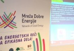 priboj konsultacije o energetskoj efikasnosti