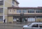 priboj rekonstrukcije skola 2