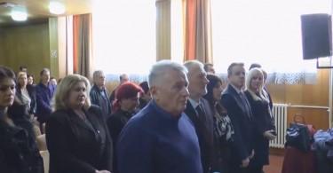 prijepolje izborna skupstina nove srbije