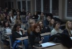 Besede-pedagoski fakultet.mpg.Still001