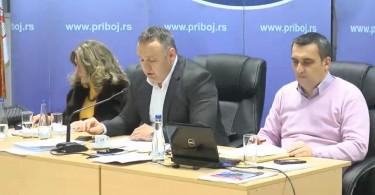 Boris Mrdovic- skupstina Priboj.mpg.Still001