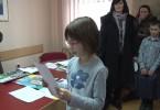 Vodovod-konkurs.mpg.Still001