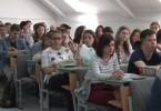 Dani knjige gimnazija.mpg.Still001