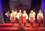 Nova Varos dom kulture izvor.mpg.Still001