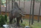 Dino park.mpg.Still001