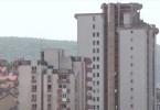 Militarov o upravnicima zgrada.mpg.Still001