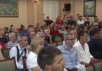 skupstina fk sloboda jul 2018