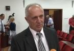 Milos Nedeljkovic i Dragisa Terzic SINC.mpg.Still001