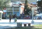 Izbori za mz Prijepolje.mpg.Still001