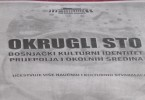 Okrugli sto-Bosnjaci.mpg.Still001