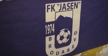 Fk Jasen Brodarevo.mpg.Still001