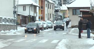 Odrzavanje puteva i ulica Nova Varos.mpg.Still001