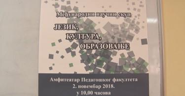 Pedagoski.mpg.Still001