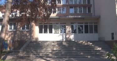 Skola Aleksa Dejovic.mpg.Still001