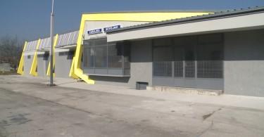 Zeleznicka stanica Sevojno.mpg.Still001