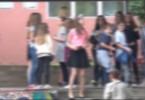 nasilje nad decom.mpg.Still001