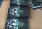 promocija knjige kuca za junake