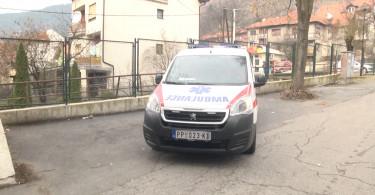 Dom zdravlja Prijepolje.mpg.Still001