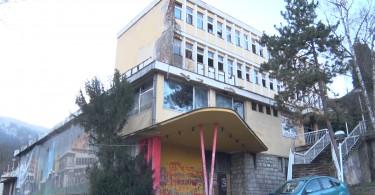 Hotel Turist.mpg.Still001