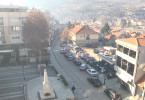 Licni pratilac-Prijepolje.mpg.Still001