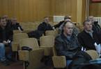 Rasprava o budzetu Prijepolje.mpg.Still001
