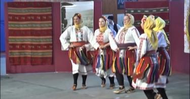 folklor zlatibor.mpg.Still001