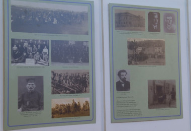muzej izlozba.mpg.Still001