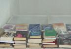 Izlozba knjiga gkc.mpg.Still001