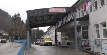 Prijepoljska bolnica.mpg.Still001