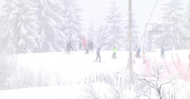 Skijaliste Zlatar.mpg.Still001