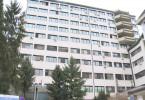 Bolnica-Voda.mpg.Still001