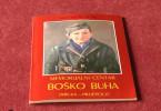Bosko Buha.mpg.Still001
