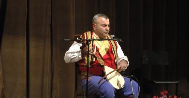 Guslari Prijepolje.mpg.Still001