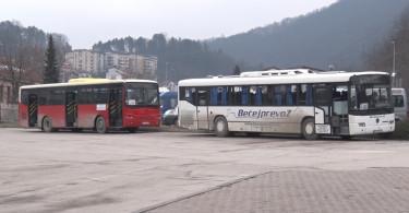 Prevoz.mpg.Still001
