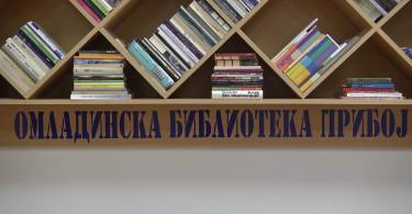 kancelarija za mlade.mpg.Still001