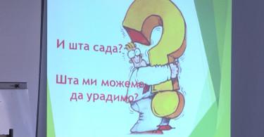 GIZ obuka dece u pribojskim skolama.mpg.Still001