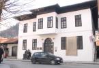 Muzej u Prijepolju.mpg.Still001