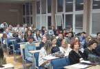 Pedagoski fakultet-besednicko vece.mpg.Still001