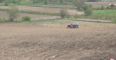 Podsticaji za poljoprivredu.mpg.Still001