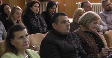 Prijepolje-sastanak radne grupe.mpg.Still001