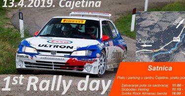 Rally day Cajetina.mpg.Still001