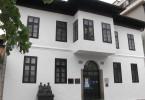 Muzej Prijepolje.mpg.Still001