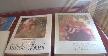 Muzeji za deset.mpg.Still001