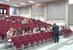 Pedagoski fakultet.mpg.Still001