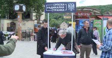 SRS-Peticija protiv izvrsitelja.mpg.Still001