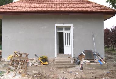 Stara skola Sevojno.mpg.Still001