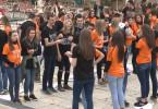 maturantski ples.mpg.Still001