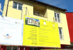 zgrada za izbeglice bb.mpg.Still001