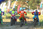 Hard enduro 2019 Tara.mp4.Still001