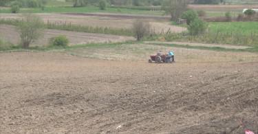 Pljoprivreda subvencije.mpg.Still001